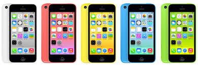 Iphone 5 Meme - les différences entre iphone 5s et 5c ip tx eu