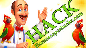 home design story cheats for coins homescapes hack coins and stars cheats for ios and android