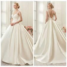 custom made wedding dress custom made wedding dresses clothing shoes in san jose ca