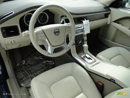 s80 2003 sandstone beige interior 2011 volvo s80 3 2 photo 38889026
