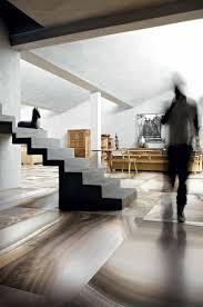 Cercan Tile Inc Toronto On by Více Než 20 Nejlepších Nápadů Na Téma Polished Porcelain Tiles Na