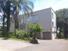 2 Bedroom Flats For Sale In York Property And Houses For Sale In Pietermaritzburg