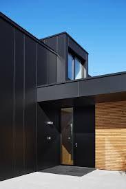 Architectural Design Homes by Architect Designed Small Homes Architecture Waplag Simple Design