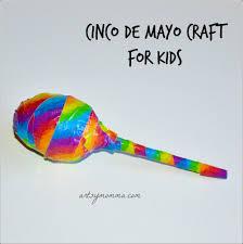 homemade maracas recycled craft for cinco de mayo artsy momma