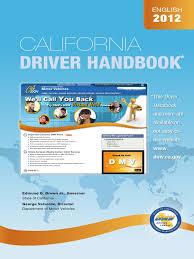 dmv motorcycle manual download dmv driver handbook docshare tips