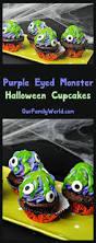 100 best halloween ideas images on pinterest halloween recipe