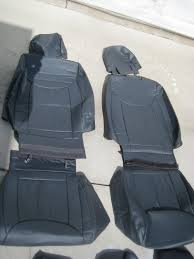 lexus sc300 seat covers ca ls430 oem mud guards window visors gray bellezza seat covers