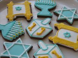 hanukkah cookies new hanukkah cookie designs bakeshop