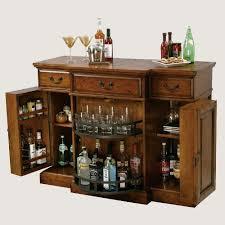 vintage bar cabinet google search home decor pinterest