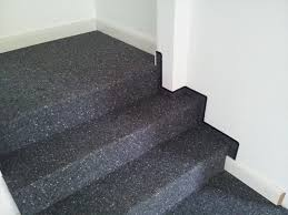 treppe belegen janco dobbert parkett und bodenbelag treppen
