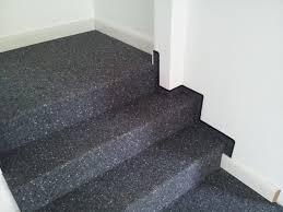 teppich treppe janco dobbert parkett und bodenbelag treppen