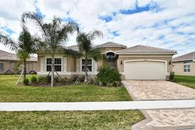 boynton beach real estate find your perfect home for sale