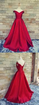 25 gowns ideas on dresses
