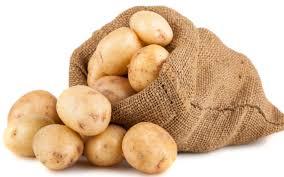 pommes de terre en robe de chambre conservation pomme de terre tout pratique