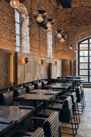 the 25 best restaurant lighting ideas on pinterest restaurant