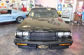 lexus rx 350 for sale sarasota 1987 buick grand national stock 87gn for sale near sarasota fl