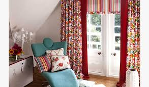latest trends in retro curtain design cheap curtains and blinds