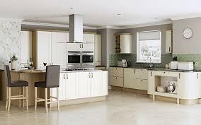 lewis kitchen furniture lewis kitchens which