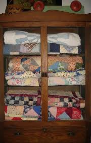 Quilt Storage Cabinets 18 Best Quilt Display Case Cabinets Images On Pinterest Quilt
