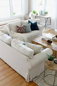 Ikea Living Room Chair by Top 25 Best Ikea Sectional Ideas On Pinterest Ikea Couch Ikea