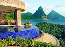 17 caribbean vacations jetsetter
