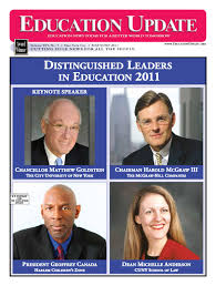 education update may june 2011 by education update inc issuu