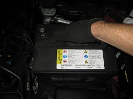 hyundai tucson battery size tucson 12v automotive battery replacement guide 013