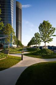 commercial tree service commercial landscaping savatree