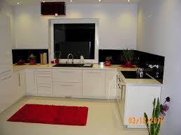 küche wandpaneele wandpaneele küche glas küchen yamasaki