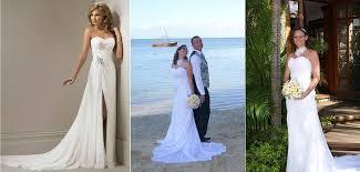 vendre sa robe de mariã e j ai acheté ma robe de mariée sur un site chinois voici mon avis