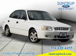 3 door hyundai accent hyundai accent 3 door for sale used cars on buysellsearch