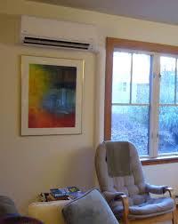 room new room heat pump design ideas modern unique on room heat