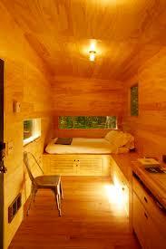 airbnb huntsville al best 25 tiny house rentals ideas on pinterest microhouse