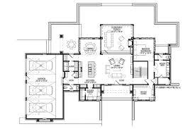 visbeen georgetown floor plan visbeen house plans photo home design home design ideas