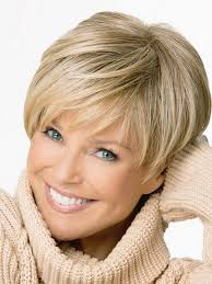 hairstyles for short highlighted blond hair 2015 fashion highlights heat resistant synthetic fiber 6 straight