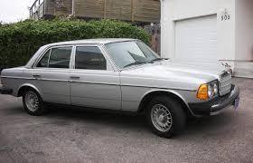 mercedes 300d for sale cars for sale rizzoli s automotive san luis obispo santa