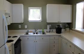 Kitchen Manager Re Lakeshore Community Clubhouse Lakeshore Condominium