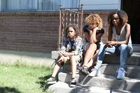 black films were really big in 2016 u2014 but just wait for 2017 to