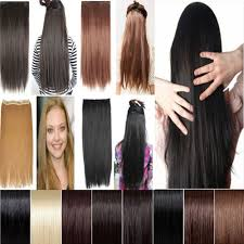 donna hair extensions reviews customer reviews clip hair extensions on and extensions