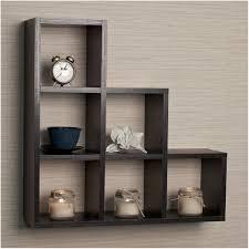 corner shelving unit wall mounted