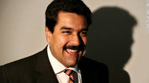 Gobierno de Nicolas Maduro. - Página 5 Images?q=tbn:ANd9GcQEvE-nIFoqytZK0sZ3-XZVuvJ6z3rj6hyTcsP2rzK-aUL5ClWCWA