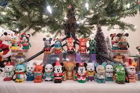 decorations 2016 hectoradventures