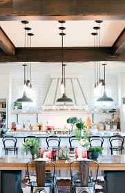 Pretty Kitchens 107 Best Kitchens That Don U0027t Look Like Kitchens Images On