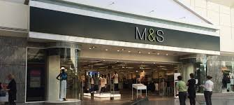 marks and spencer bureau marks spencer the gyle with disabled access euan s guide