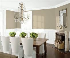 best 25 brandon moore ideas on pinterest beige dining room