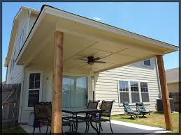 Covered Patio Pictures And Ideas San Antonio Patio Covers U0026 Carports San Antonio U0027s Preferred