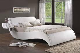 petit meuble de chambre formidable petit meuble chambre 9 lit 160x200 cm wave coloris