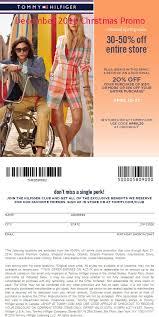 overstock promo code 20 unlock godaddy domain
