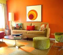 apartment design for small unique spacesbest home decor sites