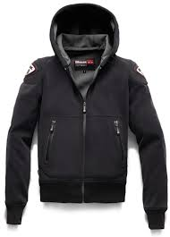 bike leathers for sale blauer motorcycle jackets for sale up to 75 off shop the latest